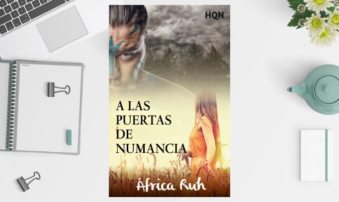 Miniatura web_Numancia