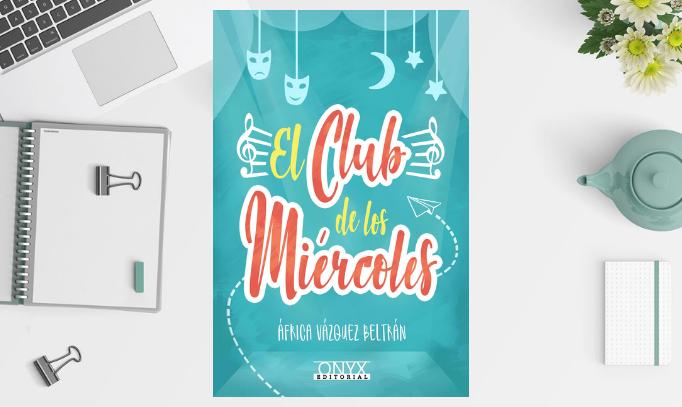 El club de los miércoles_Miniatura